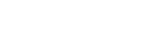logo-viapharm-apotheke